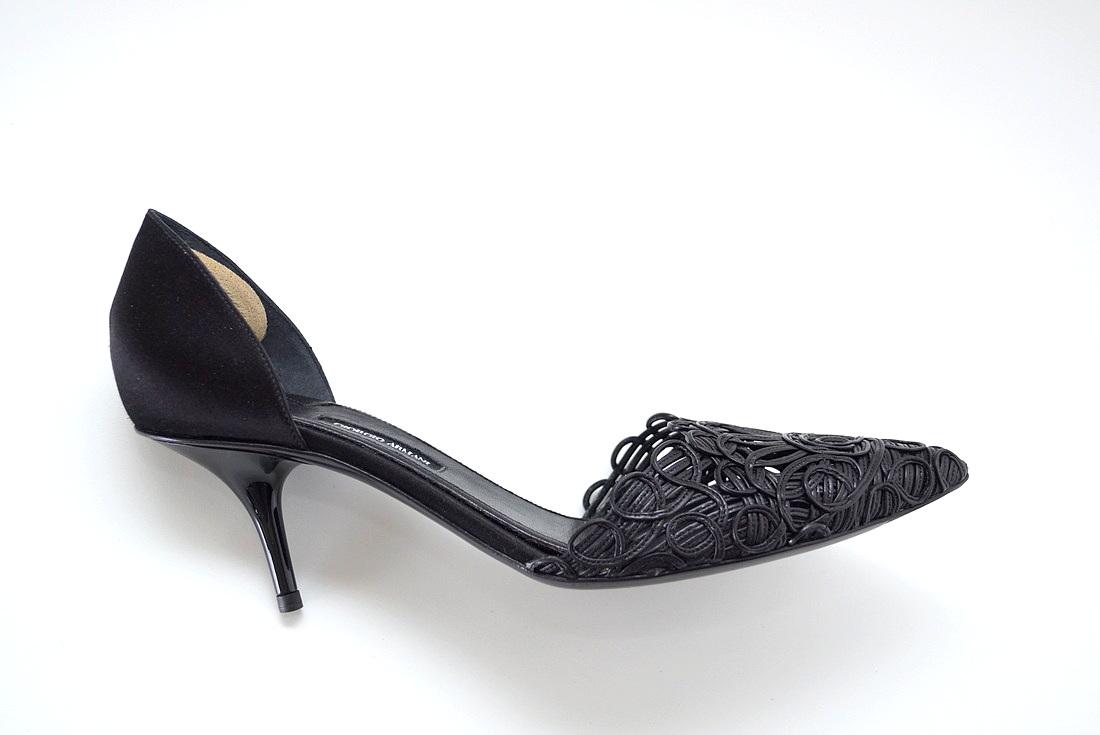 高跟 高跟鞋 女鞋 鞋 鞋子 1100_735