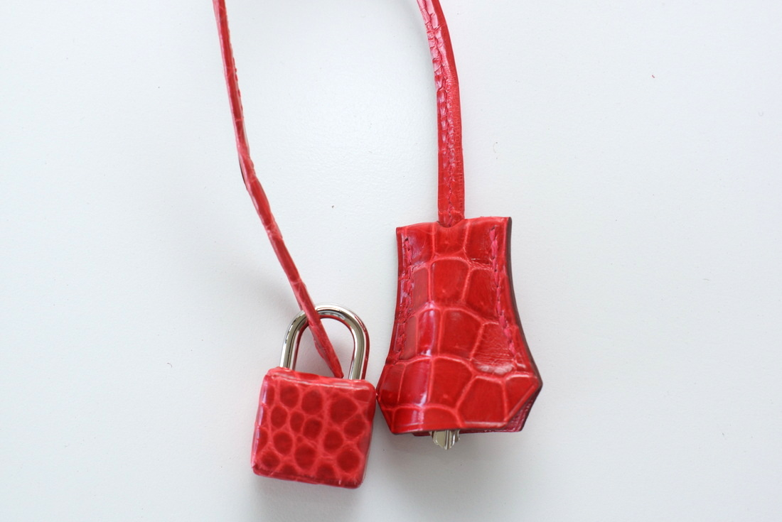 birkin bag designer  birkin 30 bougainvillea